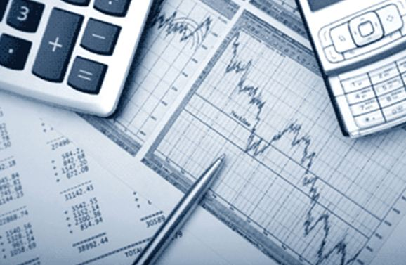 услуги по сопровождения процедур банкротства