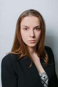 Шевченко Татьяна Геннадьевна