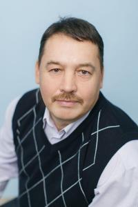 Дьячков Владимир Петрович