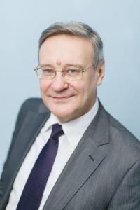 Фетисов Андрей Владимирович