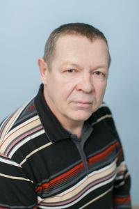 Ситников Вениамин Семенович
